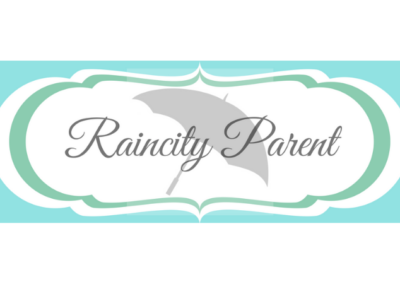 Make Flossing Fun with GumChucks | Raincity Parent